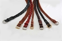 Picture of Assorted plaited belts