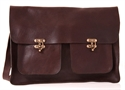 Picture of Large satchel bag from £120