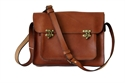 Picture of Satchel Bag A4 size