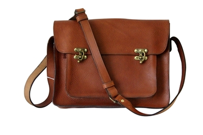 Picture of A4 size satchel