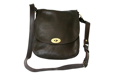 Picture of Saddle bag