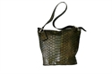 Picture of Bucket Bag Large