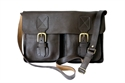 Picture of Satchel Bags Lap Top Size
