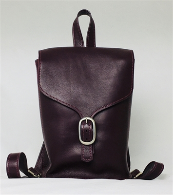 Picture of Rucksack Small
