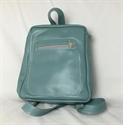 Picture of Rucksack Small Zip Top